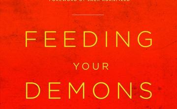 Kapala Training Level I: Feeding Your Demons®