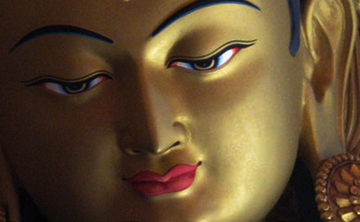 Opening the Heart Sutra