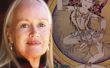 Machig Labdrön and the Nature of Mind