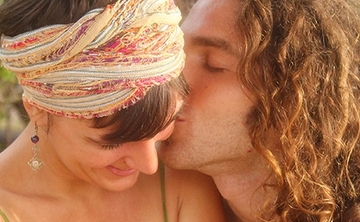 Conscious Loving Tantra Workshop