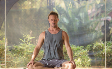 Breath, Body & Biodiversity: An Epic Jungle Surf Yoga Retreat in Costa Rica