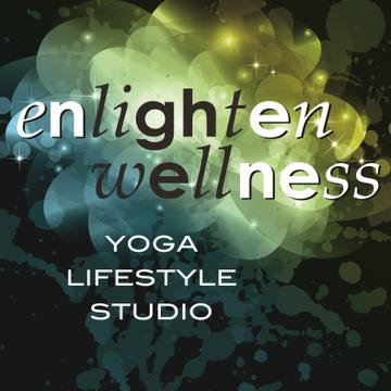 Enlighten Wellness Yoga