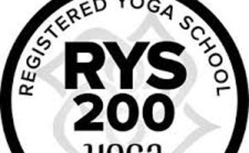 TRANSFORMATIONAL YOGA TEACHER TRAINING 200h, 300h,Cusco, Perú