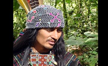 Ayahuasca Retreats and Spirit Healing Center - Ayahuasca retreats 2015