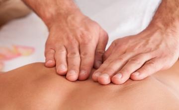Tantra Massage Teacher Training Course