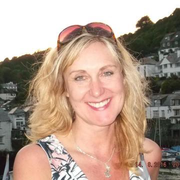 Suzanne Genner
