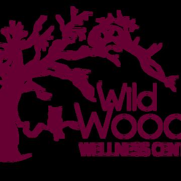 Wild Woods Wellness Centre
