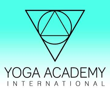 Yoga Academy International