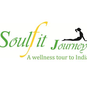 Soulfit Journey