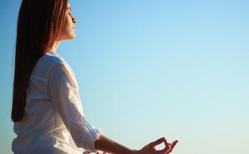 Women's Wellness Retreat on Maui