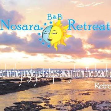 Nosara B&B Retreat