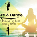 Wave & Dance Tamraght, Morocco - Surf Camp | Yoga Retreat | Dance in Morocco