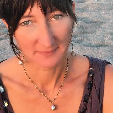 Lynne T. Murphy