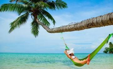 5 Day Kirtan Yoga Retreat on Kauai Hawaii 2016