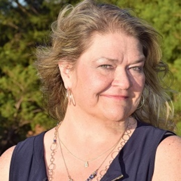 Becky Herdt