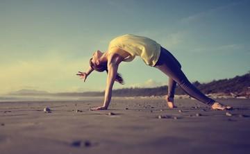 7 Night Mindfulness Retreat in Tofino, BC