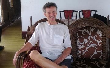 Ayurvedic Healing & Yoga Retreat in India