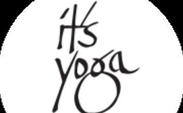 Spooktacular Rocket Yoga Intensive in Guatemala