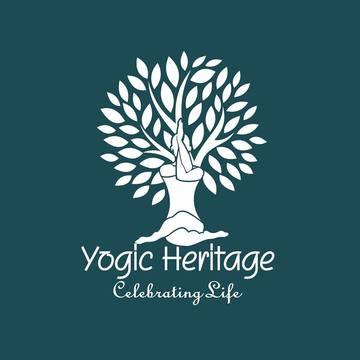 Yogic Heritage