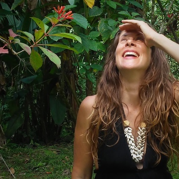 Vanessa Chakour