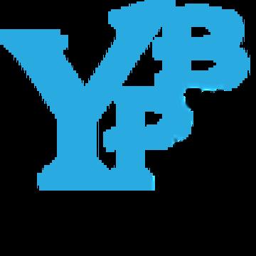 YogaBookingPortal