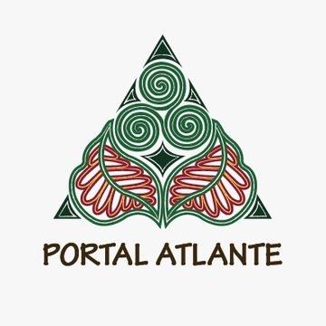Portal Atlante Holistic Hostel