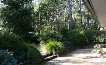 Nurture, Nourish, Nature: Kangaroo Valley Yoga Retreat