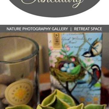 Soul Full Sanctuary | Nature Photography Gallery & Retreat Space