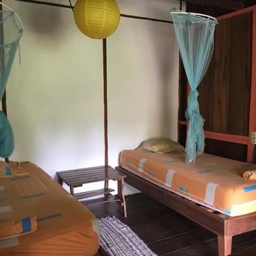 Vista Verde Guesthouse