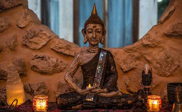 Be Light: Wellness Weight Loss Tulum Yoga Retreat