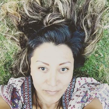 Astrid Rodas-Castillo