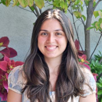 Natalia Remis