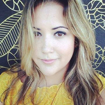 Aimée Núñez