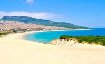 Luxury 7 Day Yoga & Wellbeing Retreat in Tarifa, Southern Spain
