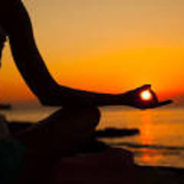 Weekly Yoga and Meals Package