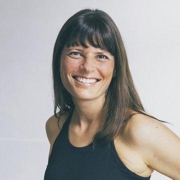 Samantha Briatico