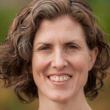 Stephanie W Schaaf