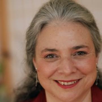 Acharya Eve Rosenthal