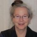 Shastri Mary Campbell