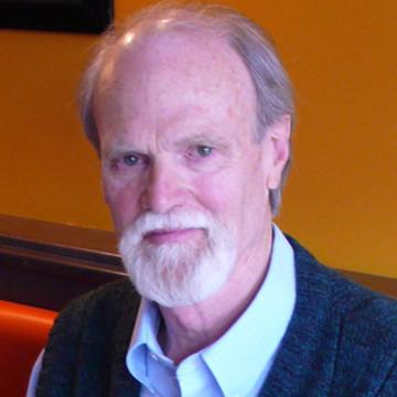 Tom Bell, Senior Teacher