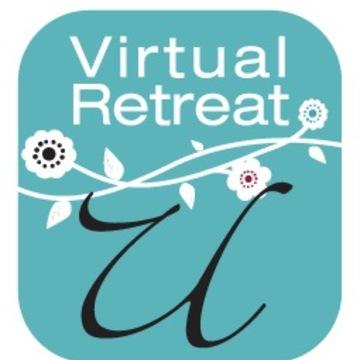 Virtual RetreatU