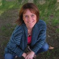 Jennifer Gronbach, CTBF