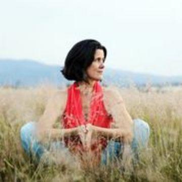 Liza Keogh Yoga