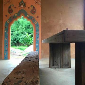Adinath Yoga Ashram