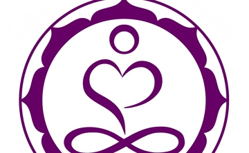 3 Day Silent Hridaya Meditation Retreat - For the Revelation of the Spiritual Heart - Guesthouse Qoya - Peru