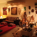ICU Ayahuasca -Holland (near Rotterdam)