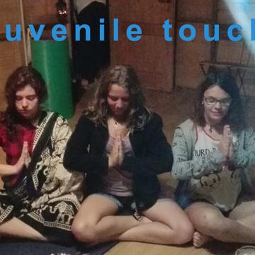 Summer Transcendental Spiritual retreats