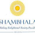 Atlanta Shambhala