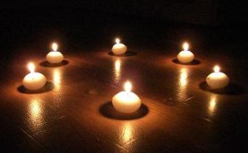 Centering Prayer Retreat
