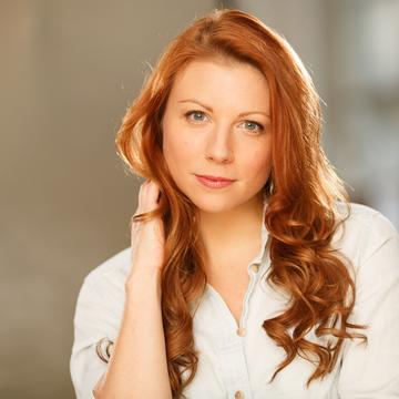 Melissa-Jane (MJ) Shaw